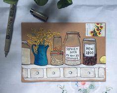 mailart-pantry.jpg