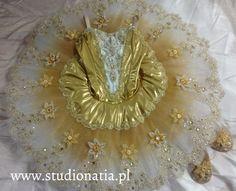 Ballet Cinderella professional TUTU stage costume