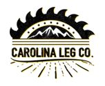 Make a bold statement with your furniture using handcrafted wooden legs made in NC. Farmhouse table legs and Dining Table legs order now at Carolina Leg co.