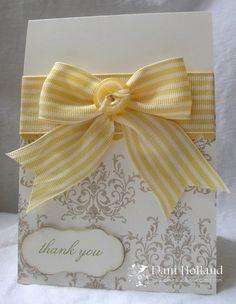 so elegant-yellow gray color combo