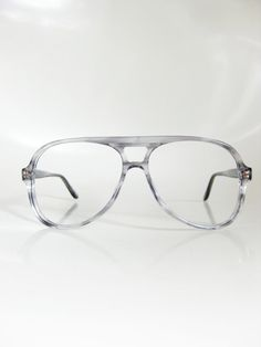 f0fa32d869 ... Glasses 1980 s Aviator Eyeglasses Metal Wire Rim Frame Two Tone Finish  58 13 NOS by Univis Optical.  47.00