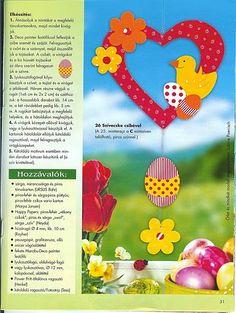 Ablakképek 4 - húsvét - Ágota Panyi - Picasa Webalbumok