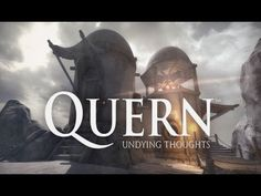 Quern Undying Thoughts PC [2016] [Inglés] - Game PC Rip