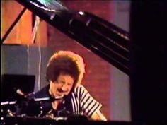 キース・ジャレット KEITH JARRETT Solo: Live in VERMONT at SHELBURNE, 1977; Piano…