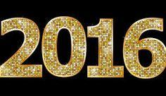A Girl With Goals: 2016 - What a Year!  #blog #blogger #writer #newyear #goals #lifeblog #2017 #realtalk