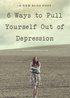 Wonderful article.   http://dalepartridge.com/6-ways-pull-depression/