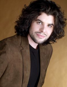 (1976-2012) Sylvester Stallone's son Sage Stallone was found dead in his apartment . He was 36.
