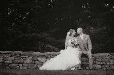 Featured Wedding - Kimberly and Jason 8/3/13