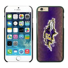 http://www.xjersey.com/baltimore-ravens-iphone-6-plus-cases-black59.html BALTIMORE RAVENS IPHONE 6 PLUS CASES BLACK59 Only 19.87€ , Free Shipping!