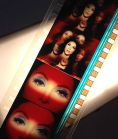Women Film Directors - print of The Love Witch dir. Red Aesthetic, Aesthetic Pictures, The Love Witch Movie, Oracular Spectacular, Samantha Robinson, Art Folder, Season Of The Witch, Film Inspiration, Perfect Love