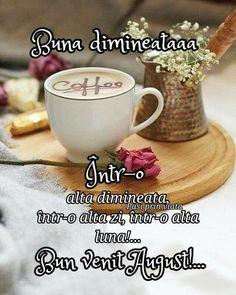 Glass Of Milk, Good Morning, 1 August, Tableware, Drinks, Buen Dia, Drinking, Dinnerware, Beverages