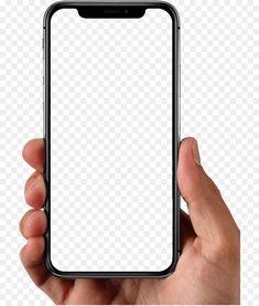 Iphone x, handheld devices, smartphone, mobile phone, telephony png Smartphone, Iphone, Phone Logo, Phone Hacks, Diy Electronics, Recherche Google, Google Google, Healthy Snacks For Kids, Clip Art