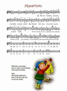 Kindergarten, Words, Music, Character, Kinder Garden, Musica, Musik, Muziek, Music Activities