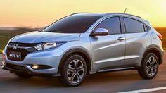BmotorWeb: Os 10 carros mais vendidos do Brasil em abril de 2...