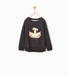 - SHOP BY LOOK-Girl-Kids  |  4-14 years-KIDS | ZARA United States