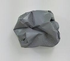 Esther Stocker - Mangeuse d'Art.com