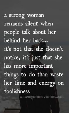 Motivational Quotes For Women, Strong Women Quotes, Inspirational Quotes About Love, Uplifting Quotes, Positive Quotes, Gods Love Quotes, Badass Quotes, Self Love Quotes, Don't Care Quotes