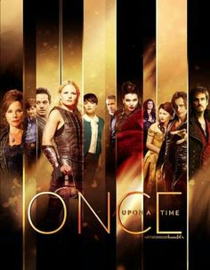 You should watch Once Upon A Time on Netflix like I do! Emma Swan, Best Tv Shows, Best Shows Ever, Favorite Tv Shows, Once Upon A Time, Harry Potter Film, Captain Swan, Captain Hook, True Blood
