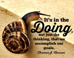 20 LDS Quotes for the New Year – My Best LDS