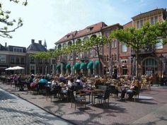 http://www.booking.com/hotel/nl/bed-and-breakfast-bij-hooisma.de.html