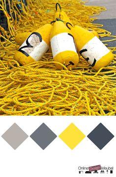 Interieur kleurinspiratie on pinterest 83 pins for Kleurenpalet interieur