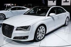 Awesome Audi: 2016-2017 CARS RELEASE - 2016-2017 CARS RELEASE DATE, PRICE, REDESIGN, SPECS...  Audi Check more at http://24car.top/2017/2017/07/08/audi-2016-2017-cars-release-2016-2017-cars-release-date-price-redesign-specs-audi/