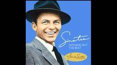 Frank Sinatra : my way
