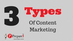 3-types-of-content-marketing_prepare1-image