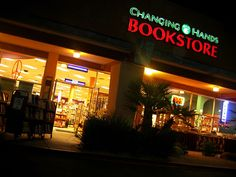 Changing Hands (@changinghands) | Twitter