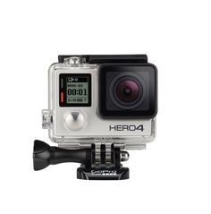 Built-in Wi-Fi and Bluetooth® support the GoPro App, Smart Remote and more. GoPro Wifi Password is either the. default password set by GoPro or you may. Gopro Hero 4 Black, Wi Fi, Bluetooth, Wireless Headphones, Camera Digital Compacta, Helmet Camera, Camera Gear, Camera Tips, Camcorder