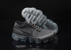c4791dd38d4e New Arrivel Nike Air VaporMax Flyknit 2. 0 W Sakura Pink 942843 500 Womens  Running Shoes Girls Summer Trainers 942843-500