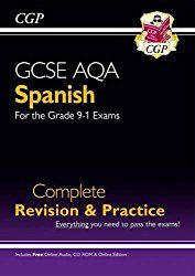 Shop for New Gcse English Literature Aqa Complete Revision & Practice - Grade (with Online Edition) (cgp Gcse English Revision). Starting from Choose from the 6 best options & compare live & historic book prices. Gcse Physics, Gcse Math, Gcse English Literature, Language And Literature, Biology Aqa, Aqa Chemistry, Gcse English Language, Gcse Geography, Revision Guides