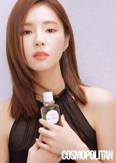 Shin Se Kyung in Cosmopolitan Korea January 2019 Korean Beauty, Asian Beauty, Shin Se Kyung, Prity Girl, Singer Fashion, Korean Actresses, Korean Celebrities, Korean Model, Beautiful Asian Women