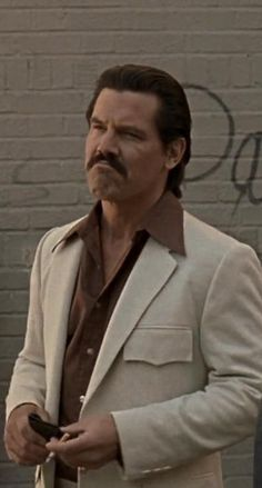 American gangster movie nude scenes — photo 7