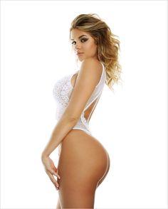 Victoria salainen mallit alastonparas Blow Job giver