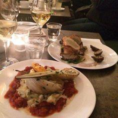 Der Hauptgang von unserem letzten Blind Dinner mit @lisas.anatomy  Confierter Fenchel mit Winterratatouille und Tomatenchutney von der neuen Abendkarte im Cafe Sehnsucht! Lisas Fazit: es lohnt sich definitiv und war köstlich   @lisas.anatomy @cafe.sehnsucht #foodguideapp #köln #cologne #cgn #kölle #cgnfood #welovecologne #colognefood #ig_cologne #ig_köln #colognestagram #kölnstagram #kölnerecken #foodcologne #stadtamrhein #rheinufer #ilovecologne #rhein #fresh #travel #foodporn…