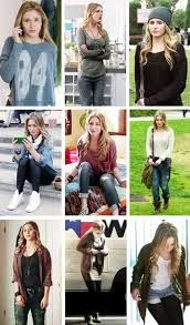 Amy Raudenfeld (Rita Volk) outfits from Faking It. Mtv, Tomboy Look, Hipster Looks, Disney Bound Outfits, Fashion Design Sketches, Material Girls, Celebs, Celebrities, Woman Crush