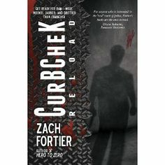 Reviewed by Natasha Jackson for Readers' Favorite  In this age of television, where even the most gruesome police drama ends with warm and fuzzies, Zach Fortier turns that notion on its head with his gritty and often dark glimpse into the life of a true crime fighter. CurbChek Reload is more than a disturbing post-mortem on a career that spanned several decades; it is a clinical and sometimes humorous look into the underbelly of society. The book is presented in small vignettes of his calls…