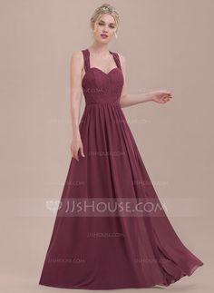 24 meilleures images du tableau robes jjhouse | Robe de