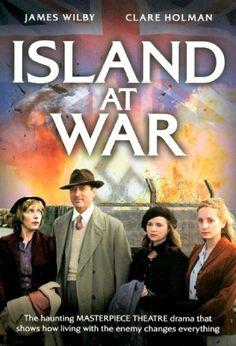 Island at War (TV Mini-Series 2004- ????)