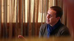 Episode 3 : Les précieux conseils de Lahoucine Ait EL MAHDI (VF) https://www.youtube.com/watch?v=xUpKyTUo-30