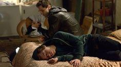'Being Human' on Syfy recap/review episode 3.11 (Photos)