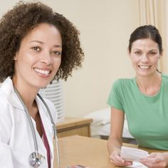 integrative medicine tips ... how (and why) to talk with your doctor about alternative therapies