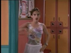 amy jo johnson PR gif Power Rangers 1995, Pink Power Rangers, Amy Jo Johnson, Hd Gif, Prom Dresses, Formal Dresses, Red And Pink, Beautiful Women, Fandoms
