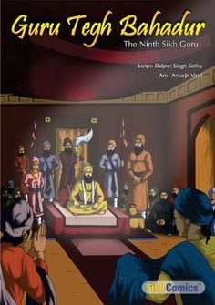 8 Best Sikh Graphic Novels images in 2012 | Comic art, Comics