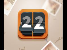 22days by Northwood
