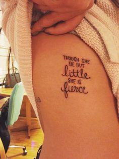 50 Incredibly Beautiful Tattoos For Women! - Trend To Wear
