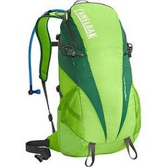 Check this Out.... CamelBak Highwire 20 100 oz Jasmine Green Reviews  has recently been posted to  http://bestoutdoorgear.co/camelbak-highwire-20-100-oz-jasmine-green-reviews/