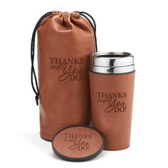 Tumbler Gift Set - Travel Mug - Business Gifts Corporate Christmas Gifts, Corporate Gifts, Diy Christmas Gifts, Santa Gifts, Christmas 2015, Diy Gifts For Kids, Gifts For Boss, Gifts For Family, Guy Gifts