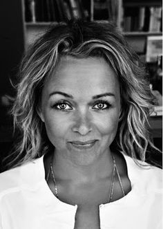 Her bor tøjdesigner Naja Munthe Danish People, Denmark, Mad, Tours, Indoor, Fashion, Houses, Interior, Moda